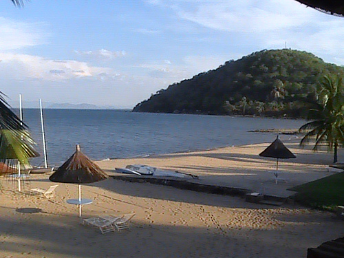 If you fancy spending time at lush Lake Malawi, then summer is the best time to visit Malawi
