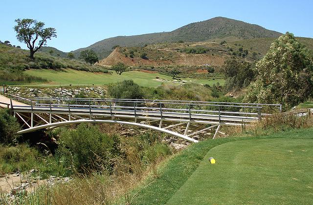 la-cala-golf (1)