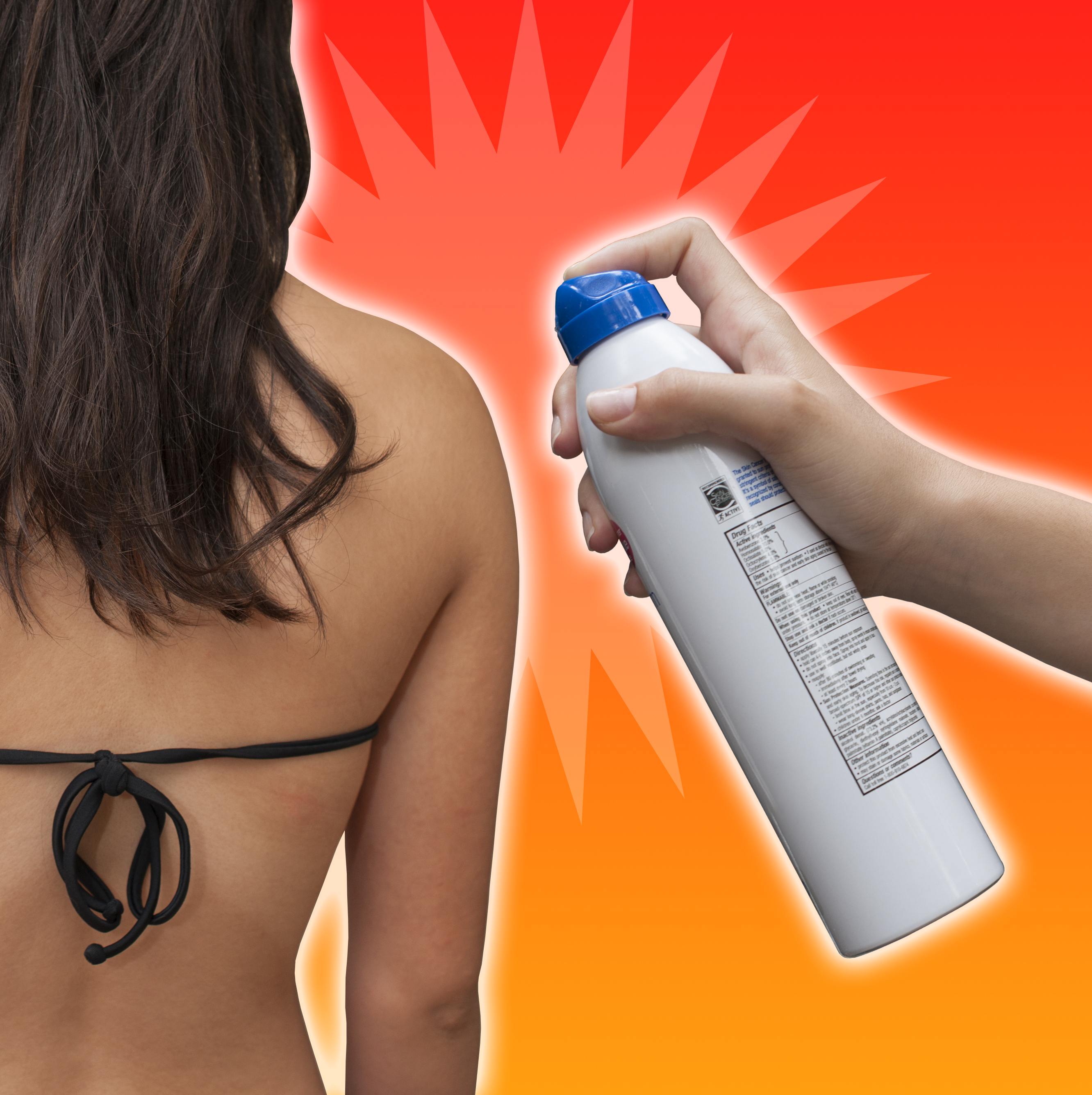 Use_Sunscreen_Spray?_Avoid_Open_Flame_(9196637400)
